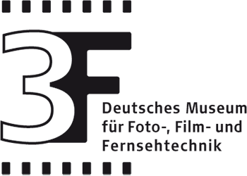 DTFM-Logo
