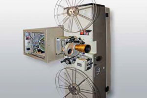 Kinoton FP 30 D Kinoprojektor