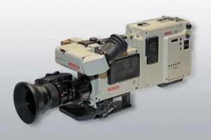 Bosch KCB 1