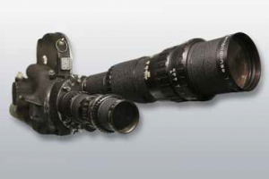 ARRIFLEX 16 ST