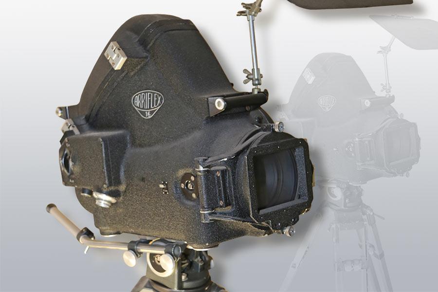 arri-studio-universal-16-blimp.jpg