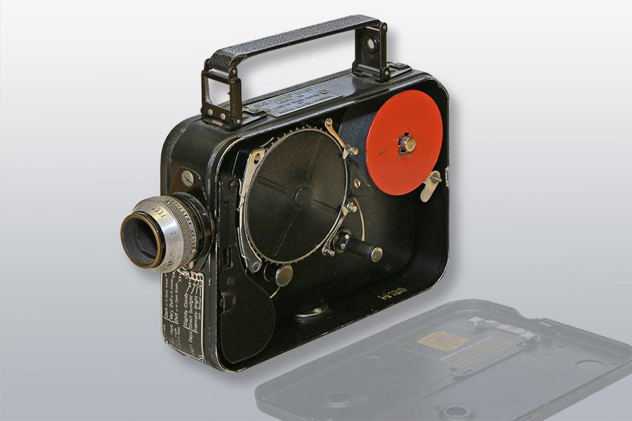 cine-kodak-b-modell-20