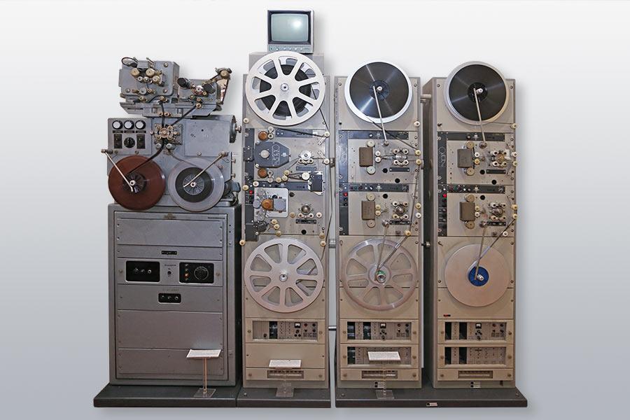 duocord-geraetesystem
