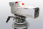Fernseh-Studio-Kamera KCM 125