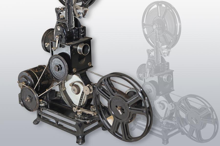 pathe-kinlein-projektor