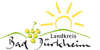Landkreis-Bad-Dürkheim