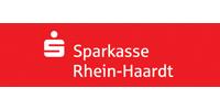 Sparkasse Rhein Haardt
