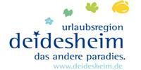 Tourist-Service GmbH Deidesheim