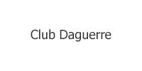 Club Daguerre