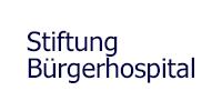 Stiftung Bürgerhospital