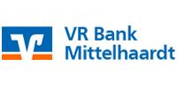 VR Bank Mittelhaardt