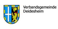 Verbandsgemeinde Deidesheim