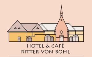 Hotel Ritter von Böhl Deidesheim