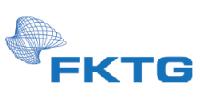 FKTG - Fernseh- und Kinotechnische Gesellschaft
