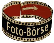 Filmrolle Fotobörse