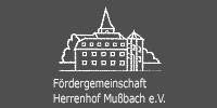 Fördergemeinschaft Herrenhof e.V.