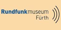 Förderverein des Rundfunkmuseums der Stadt Fürth