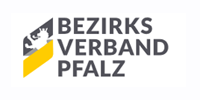 Bezirksverband Pfalz