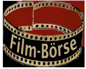 FilmrolleFilmboerse