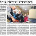 Rheinpfalz_Artikel_25_Jahre