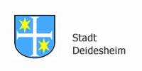 Stadt Deidesheim